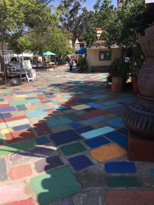 Balboa Park - San Diego, CA